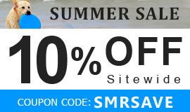 Supet Summer Sale!
