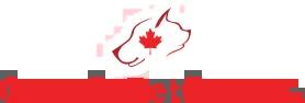 CanadaPetCare Blog